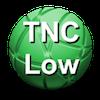 TNC Low