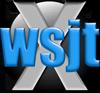 wsjtx_icon