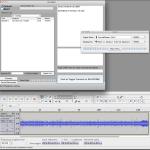 Echolink recording setup osx