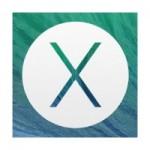 os-x-icon-420-200x200