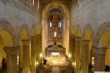 image basilica-di-sant-abbondio-dallorgano-como-jpg