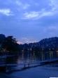 immagine il-sole-tramonta-a-monte-olimpino-como-jpg
