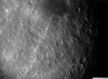 immagine rupes-altai-luna-jpg
