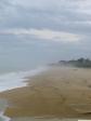immagine spiaggia-in-inverno-porto-recanati-jpg